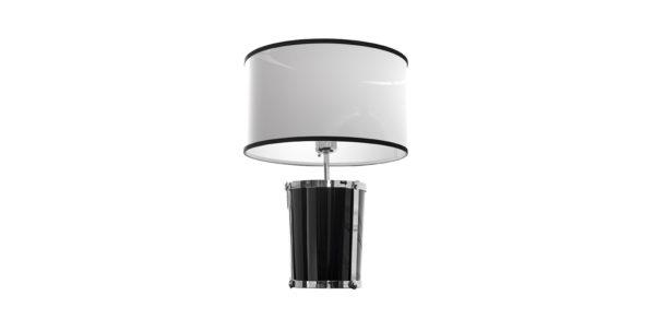 Gfh Jodi Tble Lamp 01