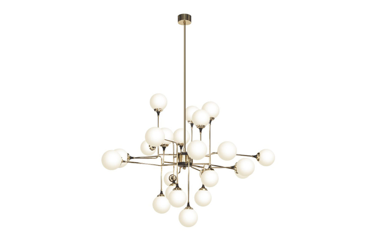 Gfh Kalliope Suspension Lamp 01
