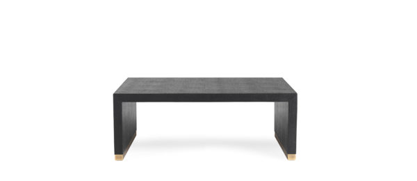 Gianfranco Ferre Home Kay Central Table