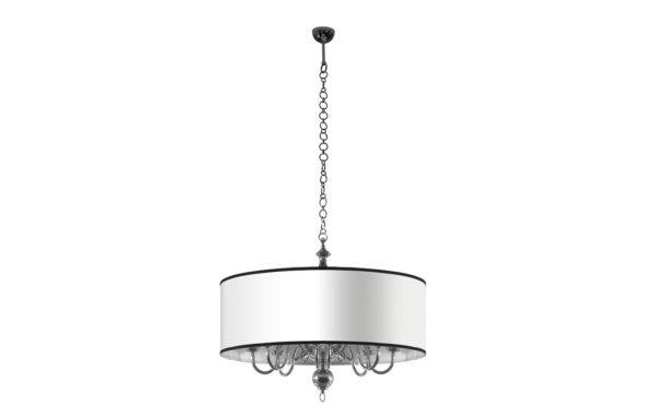 Gfh Kilie Suspension Lamp 01