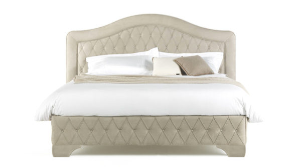 Gfh Kimberly Bed 01