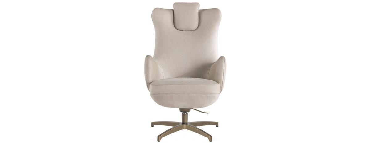 Gf Kurgan 2 Chair