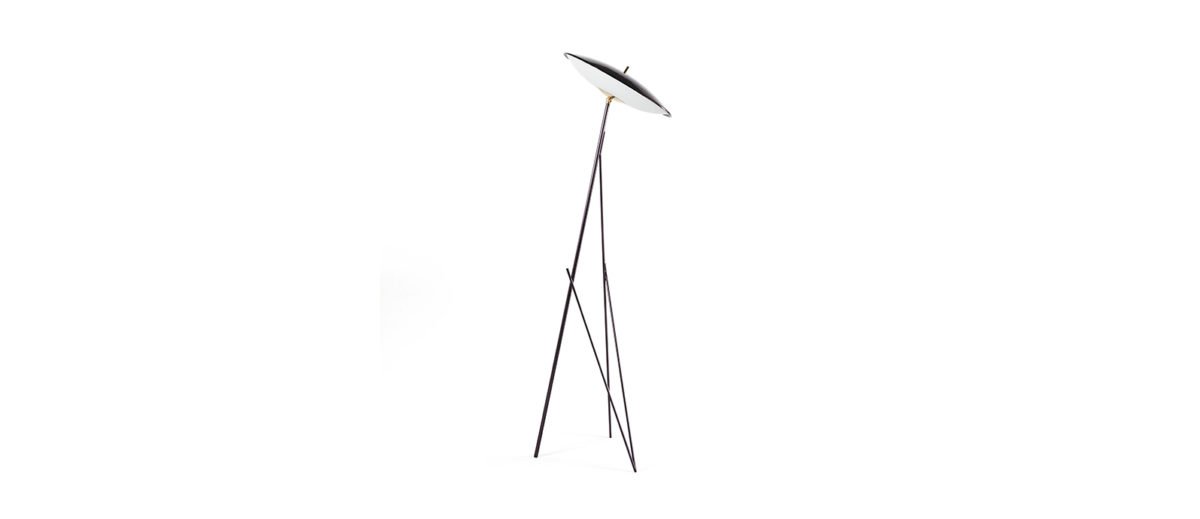Gf Lapa Floor Lamp