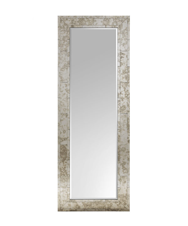 Gf Lisa Mirror