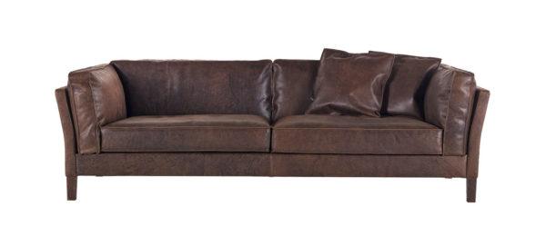 Gf Loft Sofa