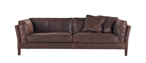 Gf Loft Sofa1