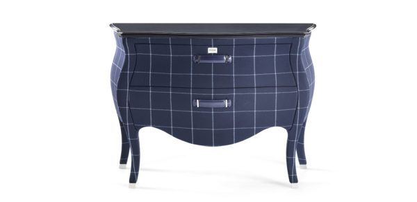 Gfh Matthew Chest Of Drawers 01