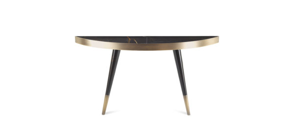 Gianfranco Ferre Home Mayfair Console