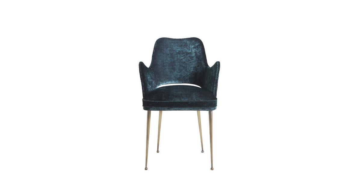 Gf Mcadam Chair1