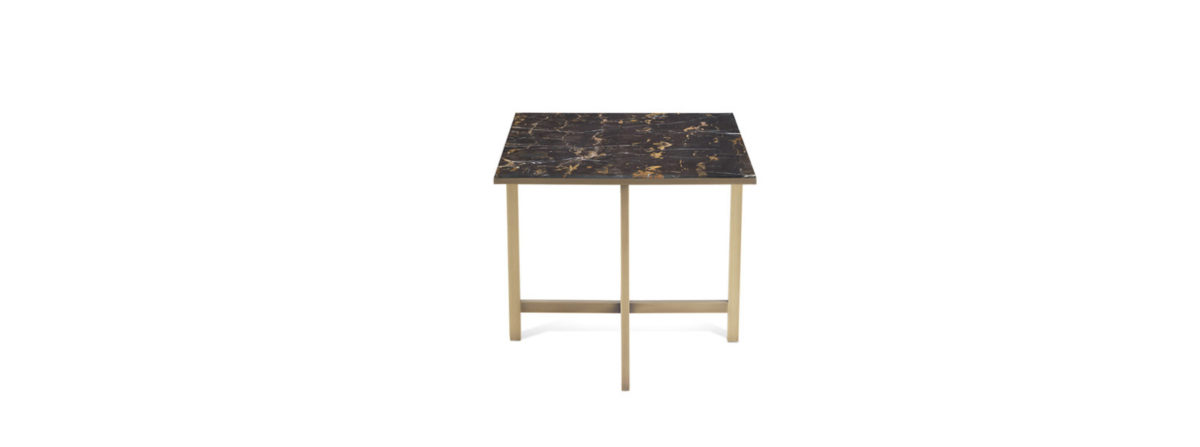 Gfh Miller Side Table 01 Upd