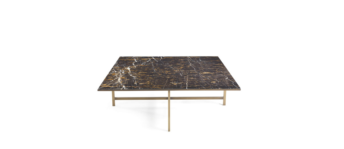 Gianfranco Ferre Home Miller Central Table