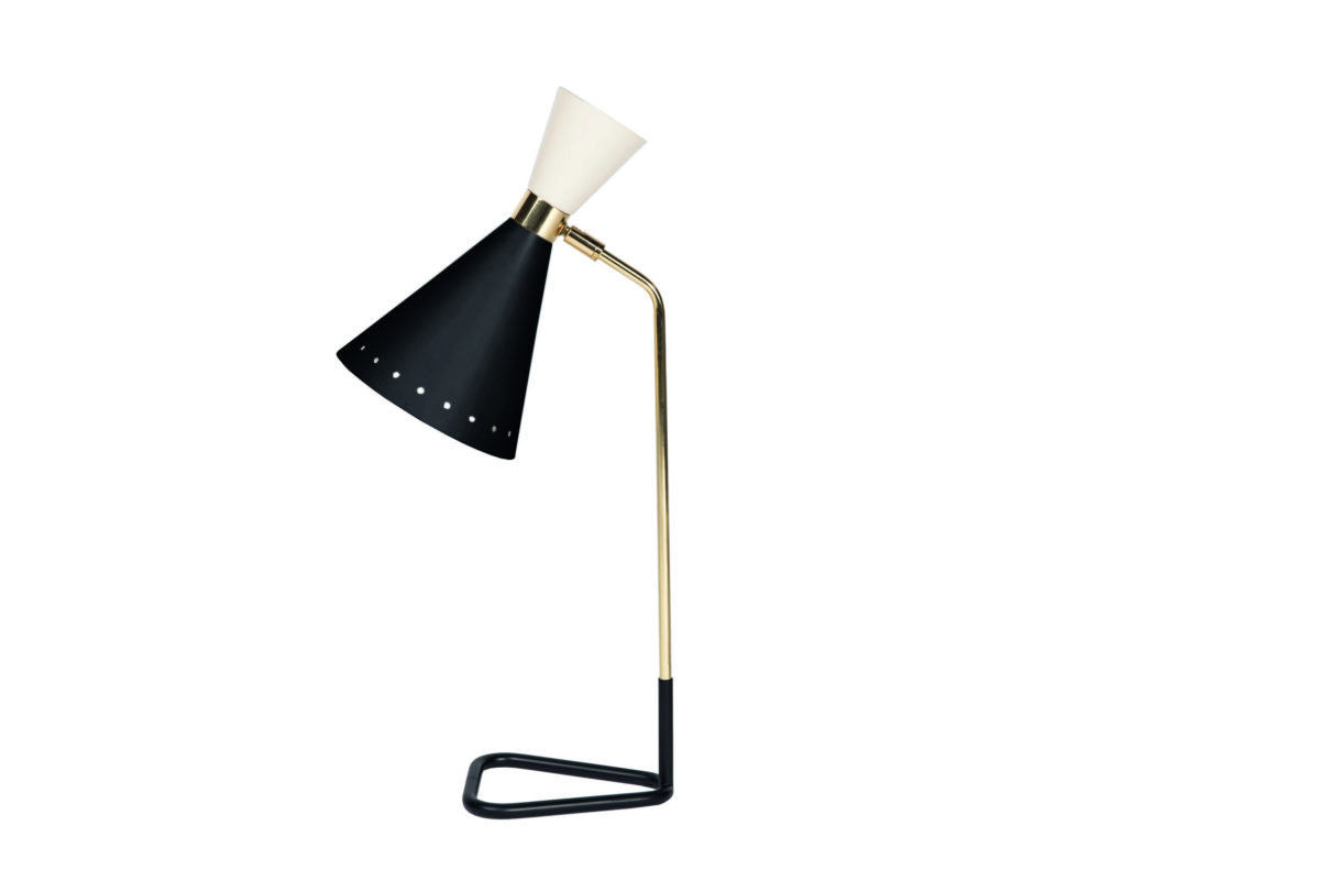 Gf Milwaukee Desk Lamp 2