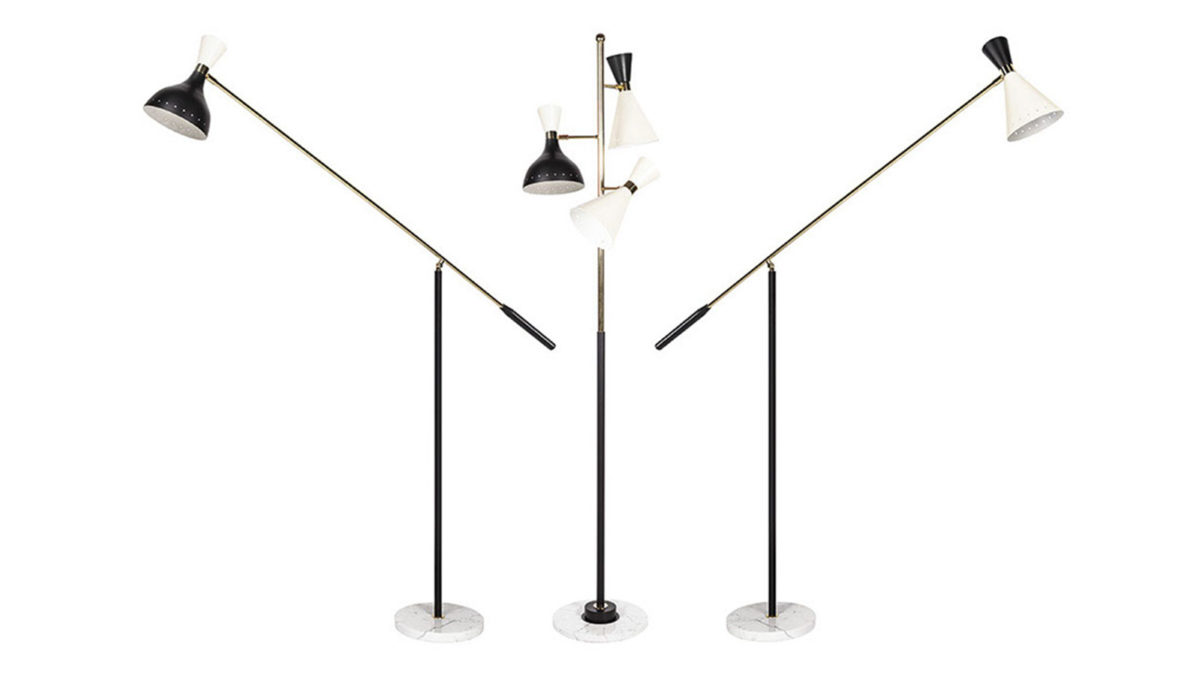 Gfh Milwaukee Floor Lamp 01