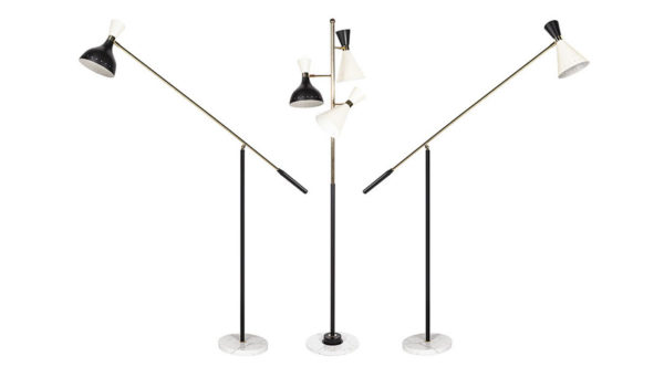 Gfh Milwaukee Floor Lamp 01