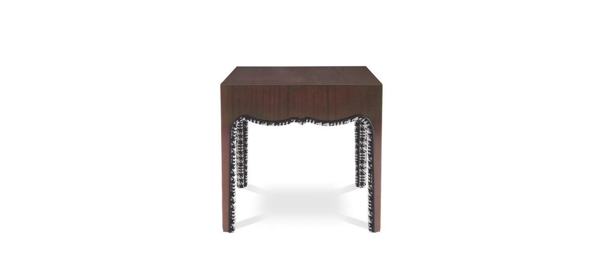Gf Royal Side Table 1