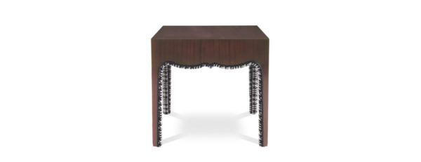 Gfh Royal Small Table 01