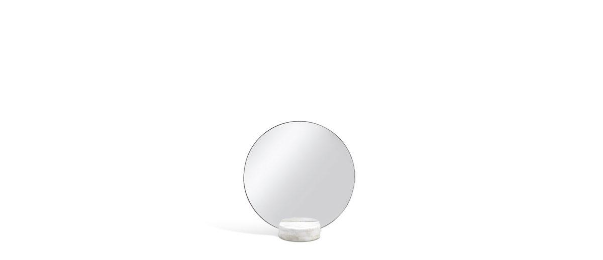 Gf Moon Mirror