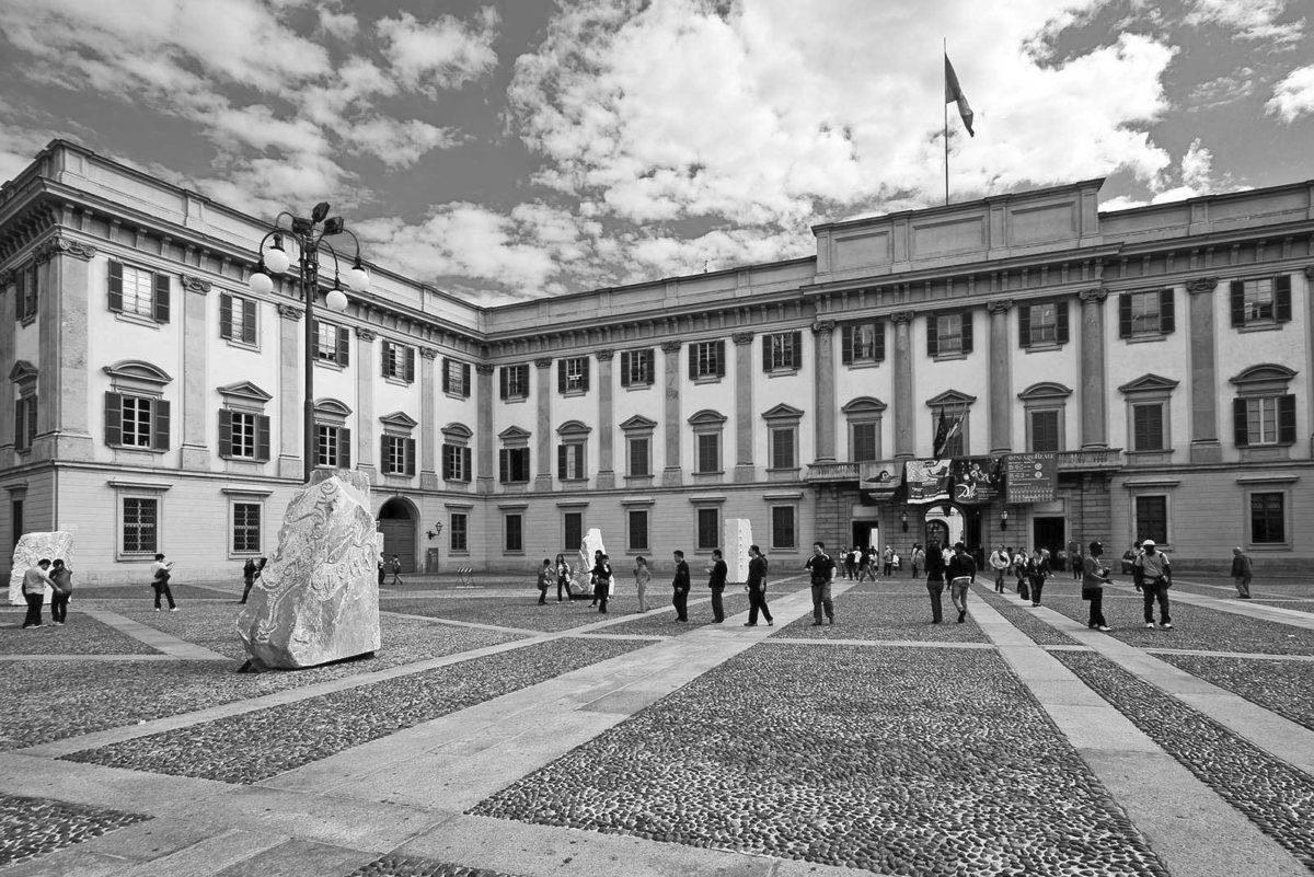 Id200 Palazzo Reale Milano 02 Flickr Bri74