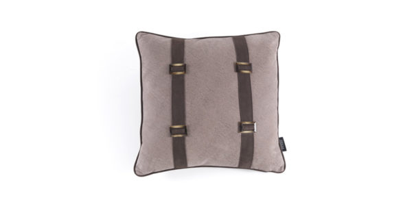 Gfh Cushion N10 01 Res