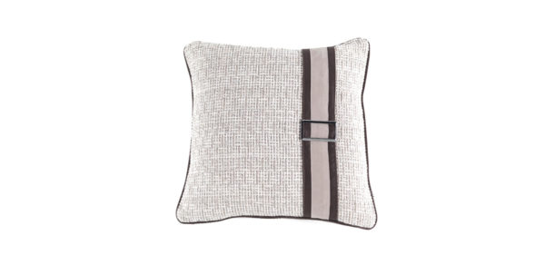 Gfh Cushion N19 01 Res