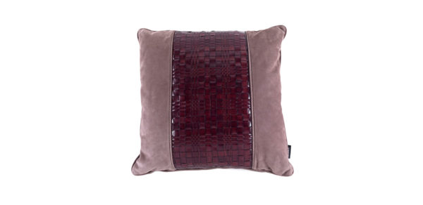 Gfh Cushion N2 01 Res