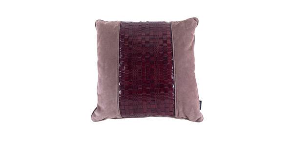 Gfh Cushion N2 01 Res