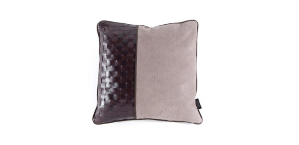 Gfh Cushion N5 01 Res