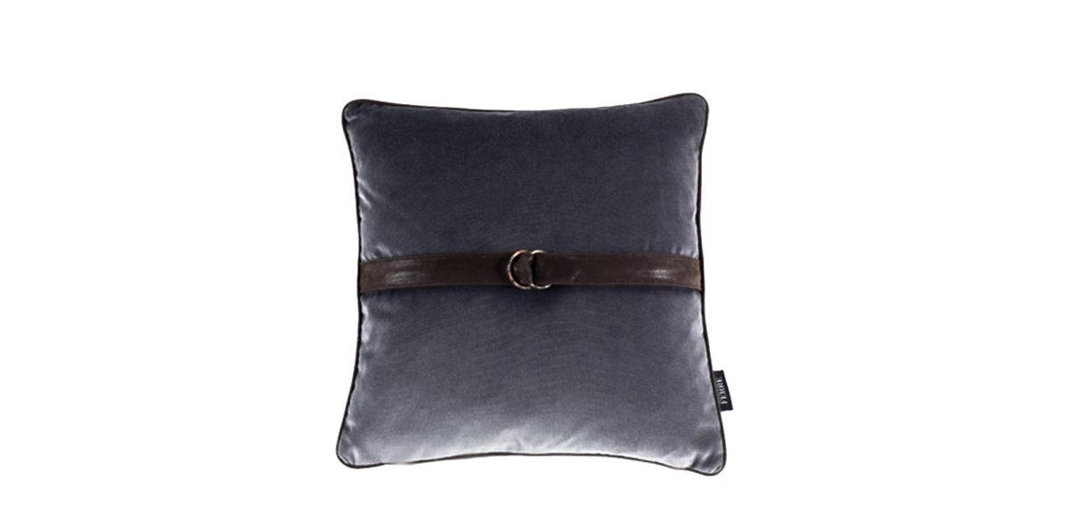 Gfh Cushion N7 01 Res