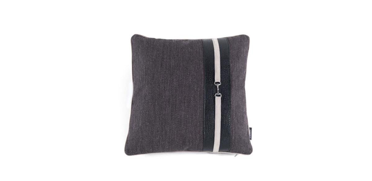 Gfh Cushion N8 01 Res