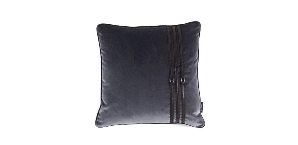 Gfh Cushion N9 01 Res