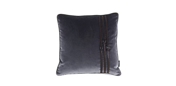 Gfh Cushion N9 01 Res