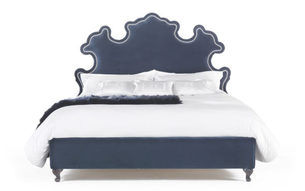 Gf Newton Bed
