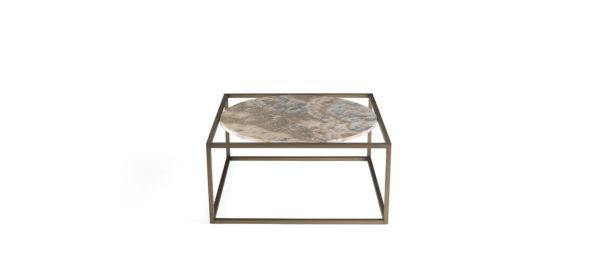 Gf Norrebro Centrale Tables
