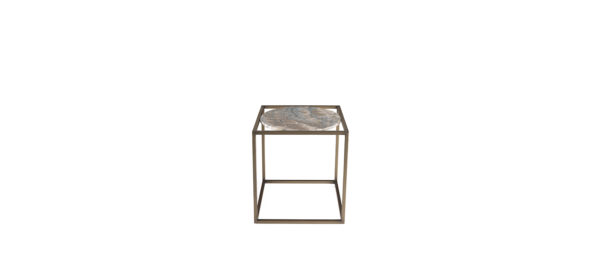 Gf Norrebro Small Tables