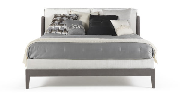 Gfh Peggy Bed 01