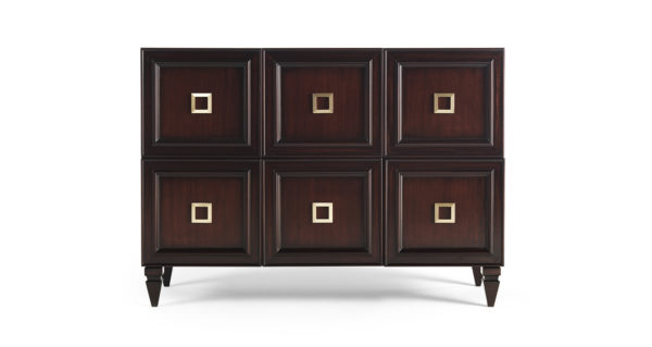 Gf Perry Chest Of Drawers