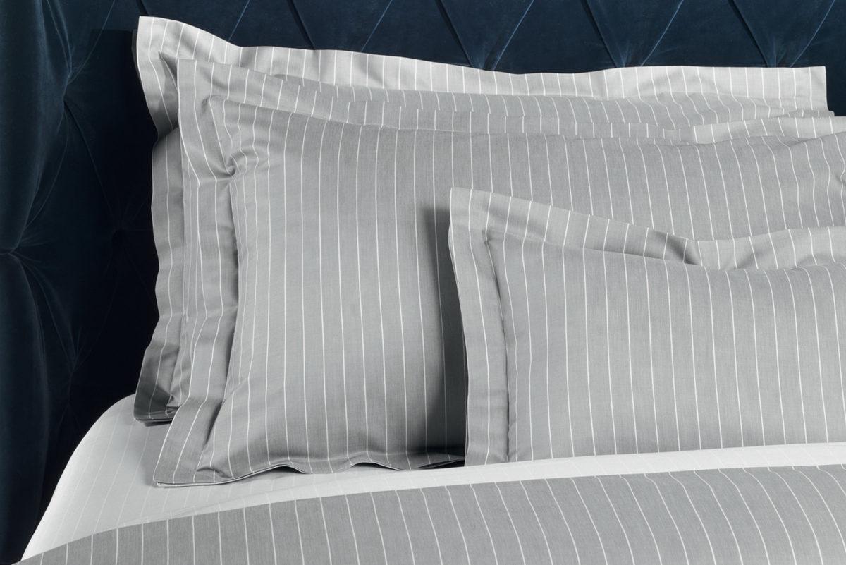 Gfh Pinstripes Grey 01