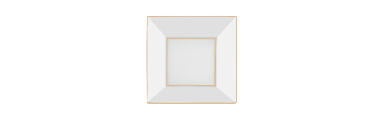 Gfh Vide Poche Gold Square 01