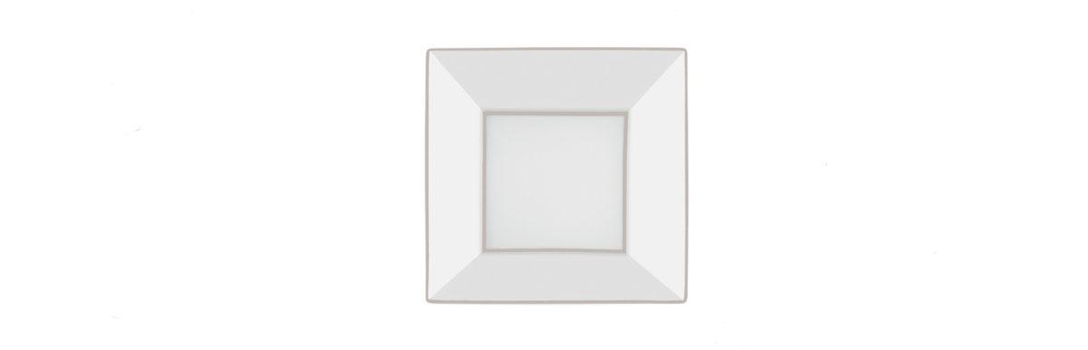 Gfh Vide Poche Silver Square 01