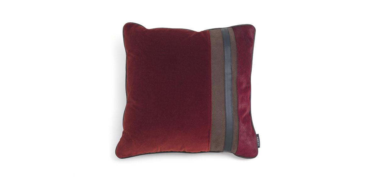 Road Cushion