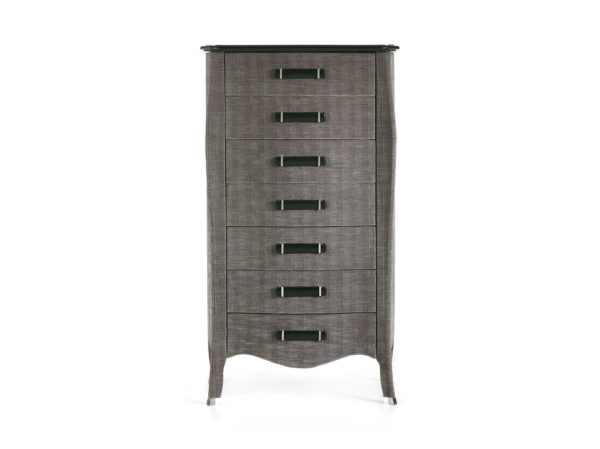 Gfh Roger Chest Of Drawers 01