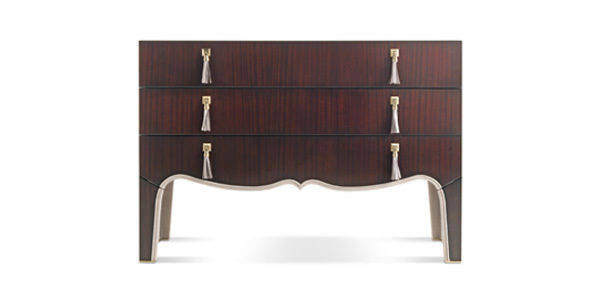 Gfh Royal Chest Of Drawers 01