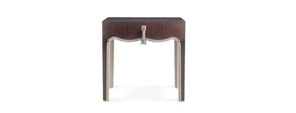 Gfh Royal Night Table 01