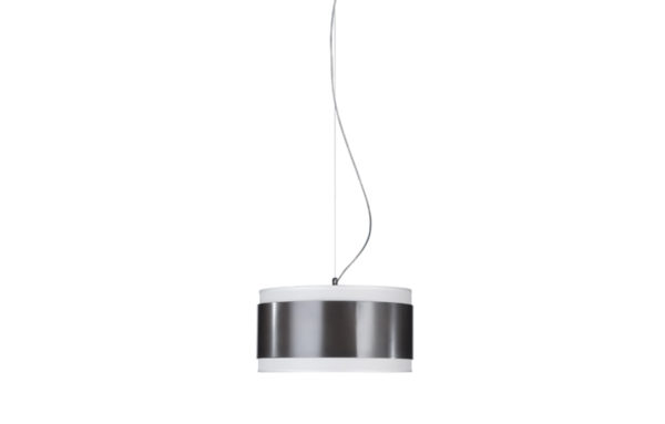 Gfh Ceiling Lamp Sally 01