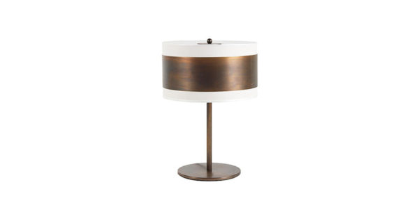 Gfh Sally Tble Lamp 01