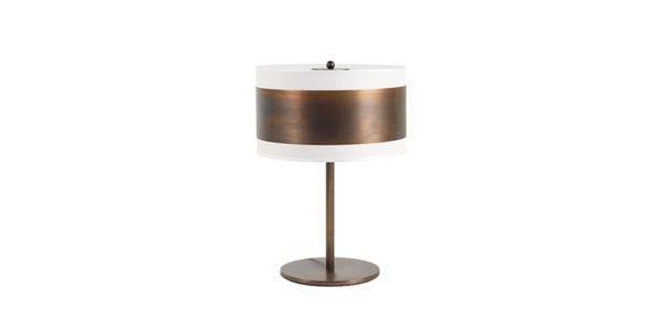 Gfh Sally Tble Lamp 01