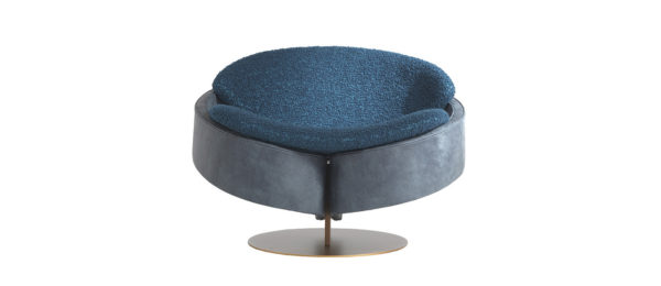 Gf Sherlock Armchair2