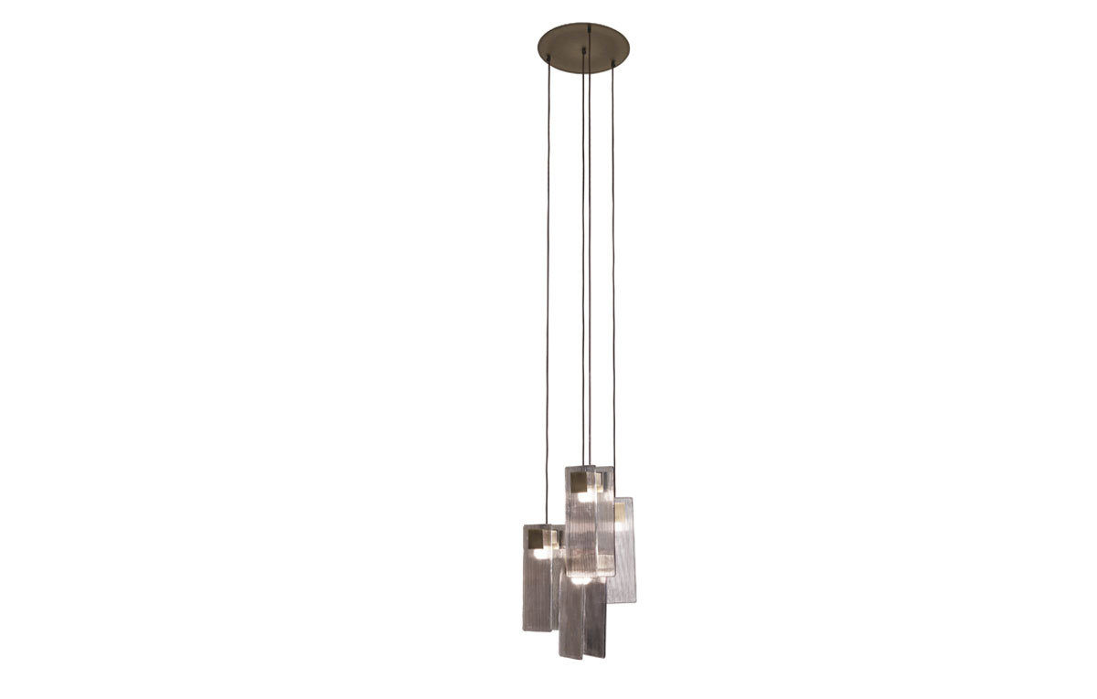 Gfh Smith Ceiling Lamp 01