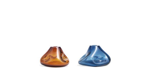 Tioga Vases
