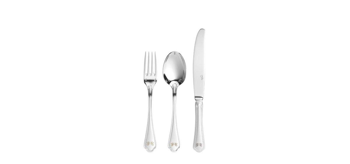 Gf Tosca Cutlery